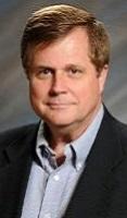 Geoff Guilfoy